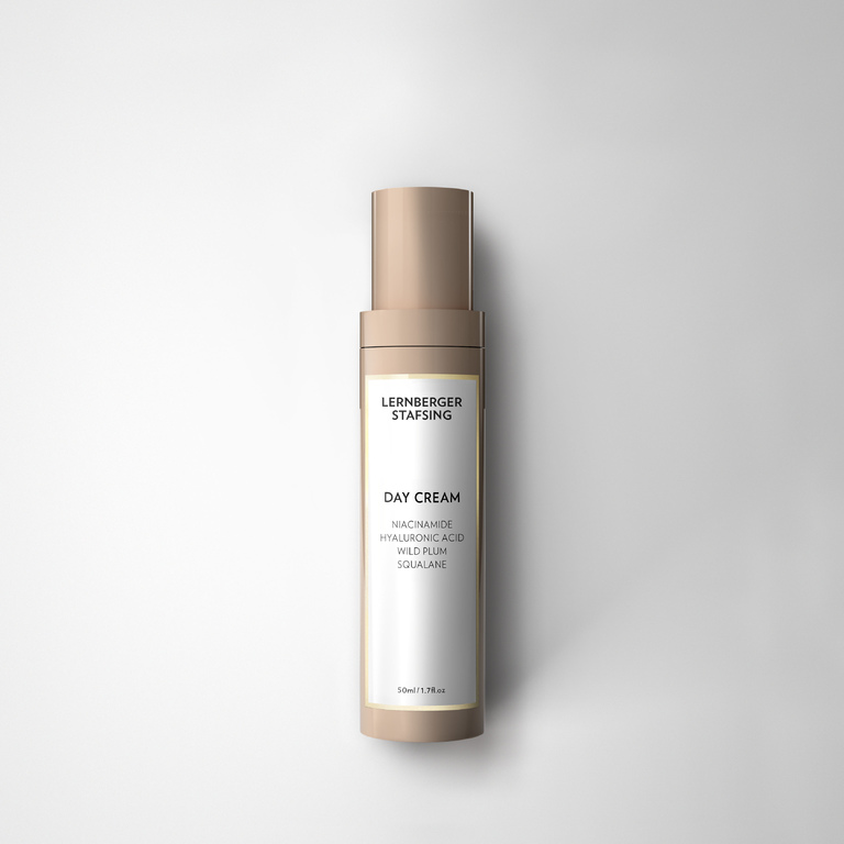 lernberger stafsing styling cream